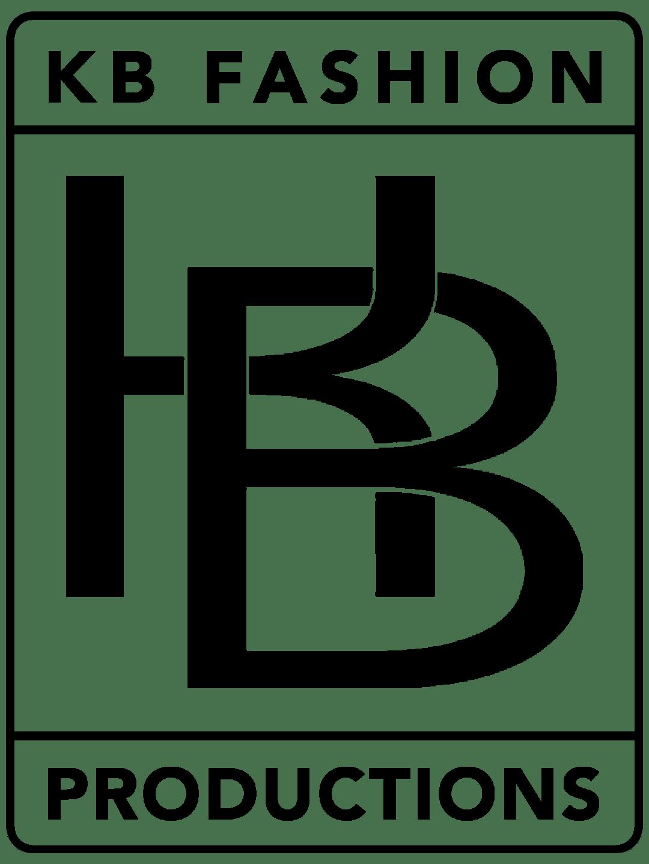 KB Fashion Productions