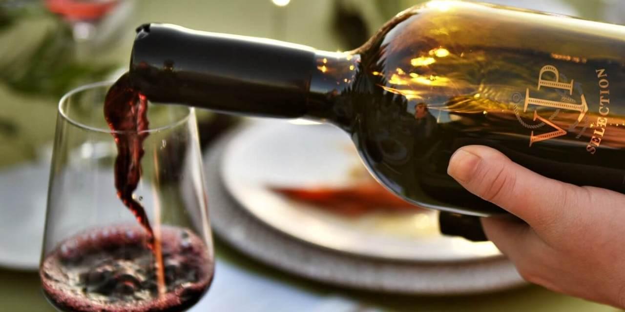 Spotlight: Sonoma's Dry Creek Vineyard Celebrates Half-a-Century