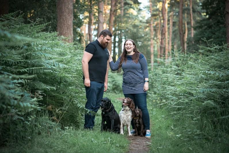 The-Norfolk-Dog-Photographer-0044
