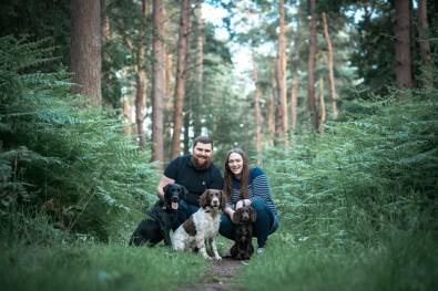 The-Norfolk-Dog-Photographer-0046