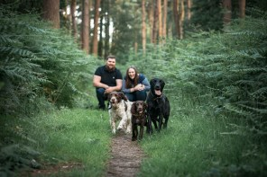 The-Norfolk-Dog-Photographer-0048