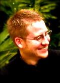 David D. Flowers