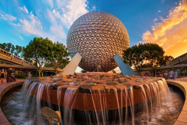 See the top 56 things to do on Walt Disney world in 2018
