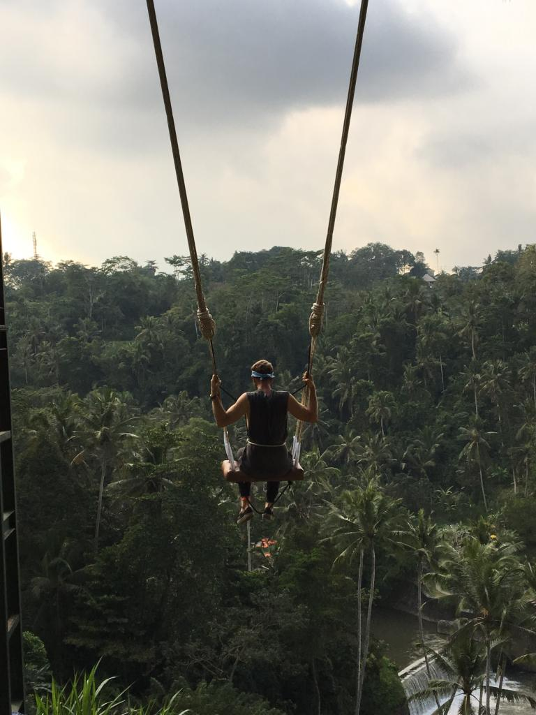 swings in Bali,bali swing in ubud, ubud, where is the bali swings, how many bali swing, alas haram swing, uma pakel swing, LeKaja Swing, wanagiri hidden hills swing, Tegalalang Rice Terrace Swing, zen hideaway swing, bali swing cost, bali swing bongkasa