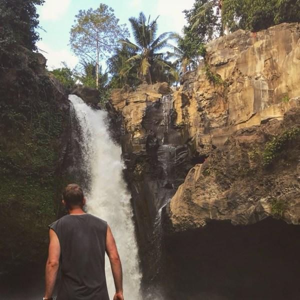 15 AMAZING PHOTOS TO INSPIRE YOUR TRIP TO UBUD   BALI