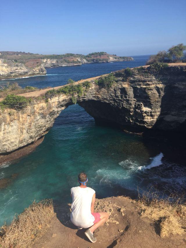 best things to do Nusa Penida