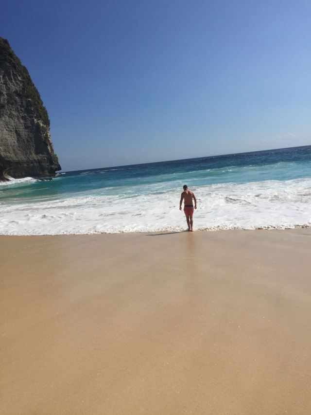 Kelingking Secret Point Beach tour, kelingking secret point beach,Kelingking, kelingking secret point, kelingking point, kelingking beach nusa penida, kelingking nusa penida,kelingking secret point nusa penida