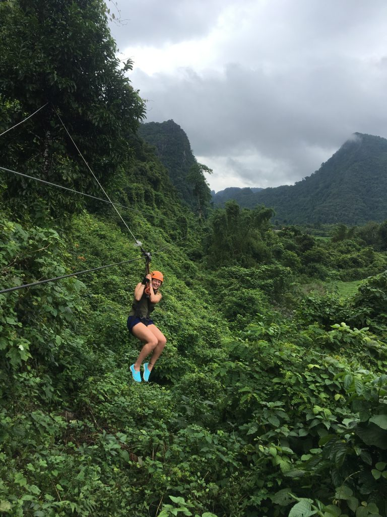 things to do in vang vieng, vang vieng things to do, things to do vang vieng, top things to do in vang vieng, things to do in vieng vang, vang vieng best things to do, best things to do in vang vieng, Vang Vieng Zip lining, vang vieng laos, luang prabang to vang vieng, vang vieng tubing, laos vang vieng, vientiane to vang vieng, vang vieng hotels, vang vieng to luang prabang, blue lagoon vang vieng, vang vieng weather