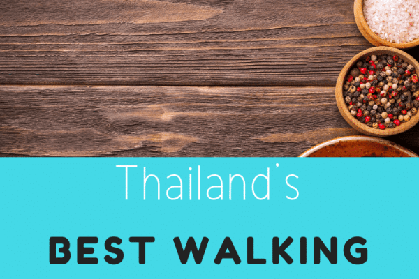 The DELICIOUS street food tour in Phuket