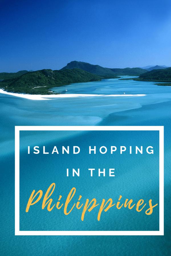 ISLAND HOPPING TOUR EL NIDO