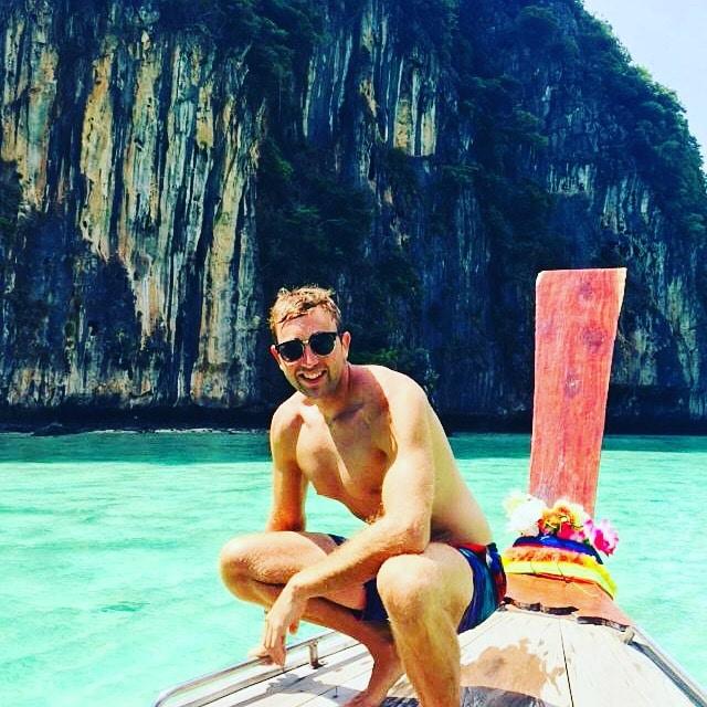 phi phi island boat tour, speed boat tour phucket to koh phi phi, ]phi phi island boat tour, best phi phi island boat tour, speed boat tour phuket phi phi, long tail boat tour from phi phi, trip advisor phi phi island boat tour, phi phi islands boat tour, speed boat private tour phucket to koh phi phi, Chok Suwit tour