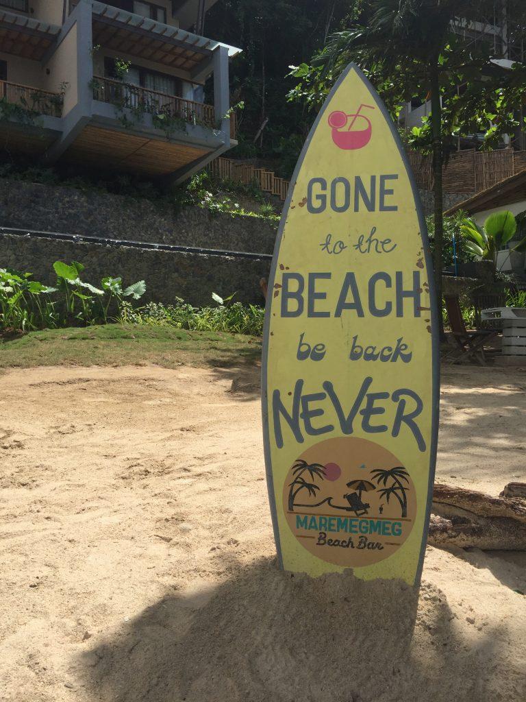 bohol, bohol philippines, bohol beach club, bohol island, panglao bohol, bohol resorts, chocolate hills bohol, cebu to bohol, bohol chocolate hills