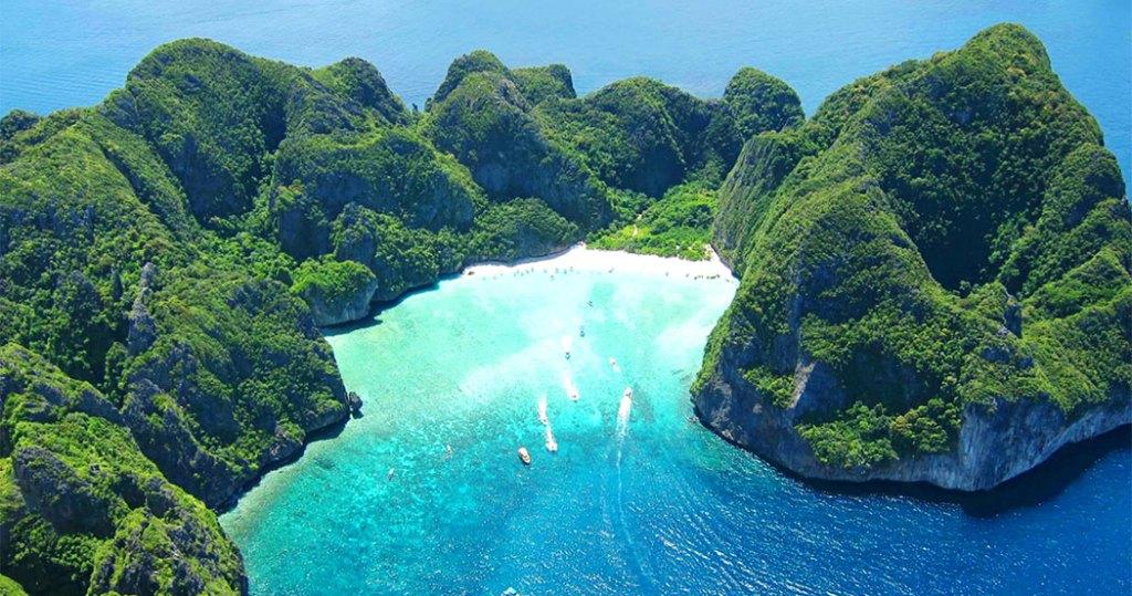 maya bay, maya bay thailand, blue bay grand esmeralda riviera maya, maya bay sleep aboard, maya bay phi phi island, maya bay, thailand, maya bay koh phi phi, maya bay beach, maya bay phi phi, blue bay esmeralda riviera maya