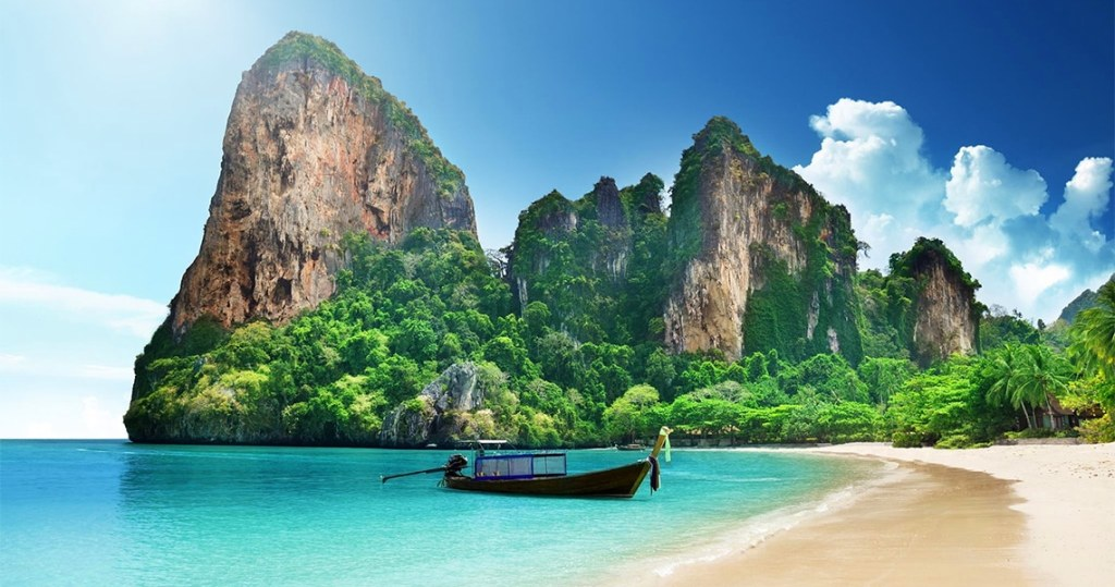 speed boat private tour phucket to koh phi phi, phi phi island private boat tour, speed boat private tour phuket to koh phi phi, private boat tour to phi phi island, phi phi island private boat tour from krabi, phi phi private boat tour, private boat tour koh phi phi