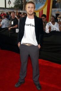 Ryan-Gosling-2005-1-vogue-13may14-rex_b