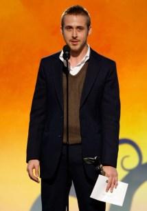 Ryan+Gosling+Film+Independent+2007+Spirit+4xiBibeJ5Tol