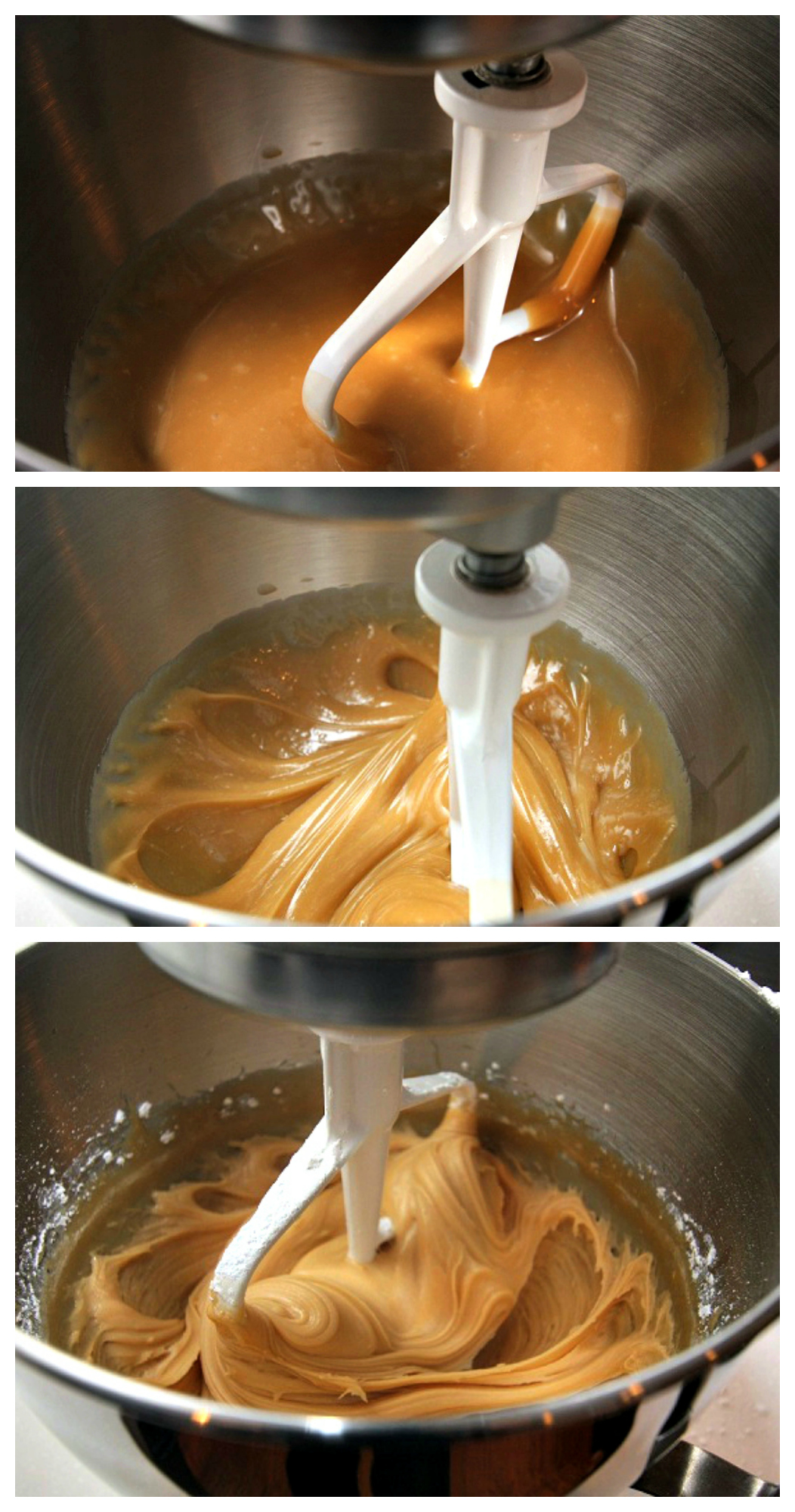 Old Fashioned Maple Fudge The Northern Nest