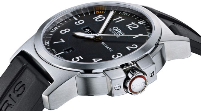 Greener Consumer? Here Are Some Watches That Make a Difference