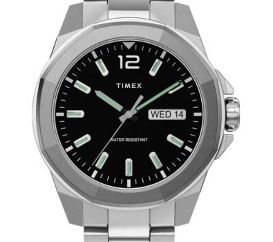 timex essex avenue bracelet