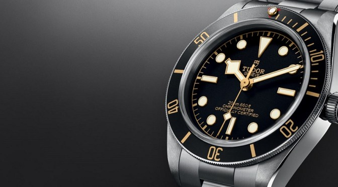 Which Are The Best Wristwatches to Buy For Investment? Our Top Three