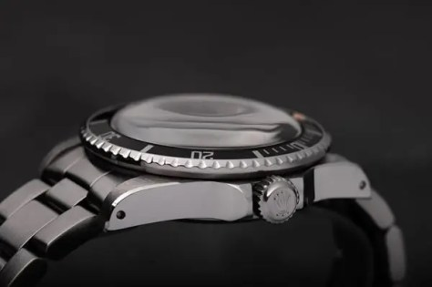 1979-Rolex-Sea-Dweller-1665-Rail-Dial-Watches-Of-Lancashire-32