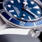 tudor black bay blue 1