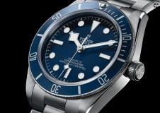 tudor black bay blue 3