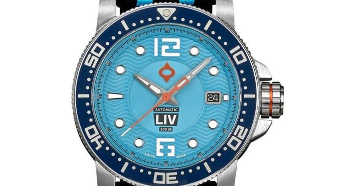 Pre-Order Deals: LIV GX Dive Model Makes Welcome Return