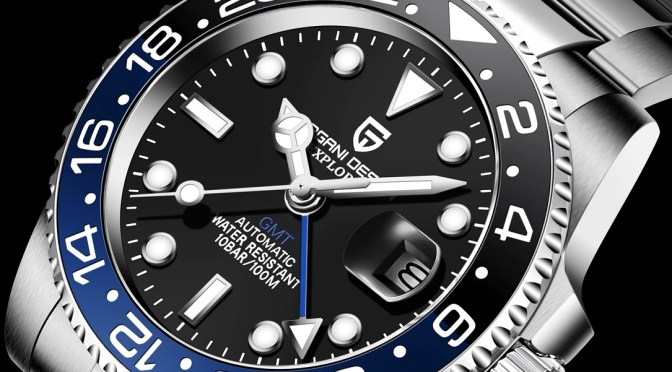 Are Rolex Homage Watches Worth Buying?