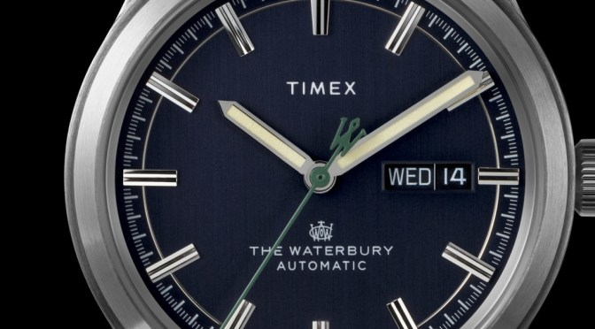 Timex Sale Now On