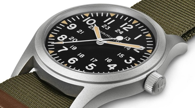 Watch Investing: Five Watch Brands Best Avoided