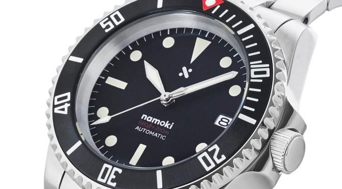 Namoki MODS: Sale On, Plus Capt Willard On The Way