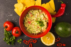 dipping-nacho-chips_23-2148159736