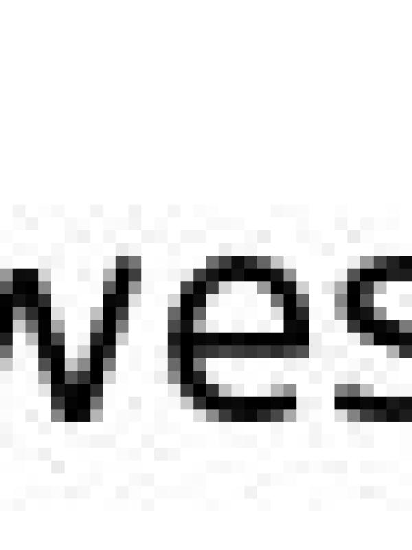 How We Survived a No Spend Week (And How You Can, Too!)