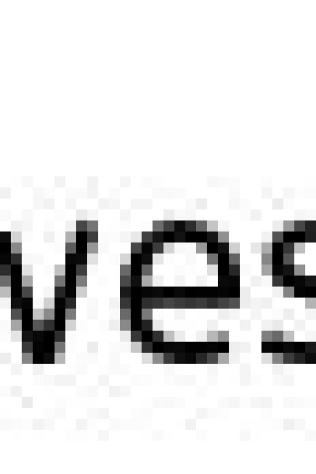 Creamy Garlic Zucchini Pasta - Vegan, Gluten-Free, and Nut-Free!