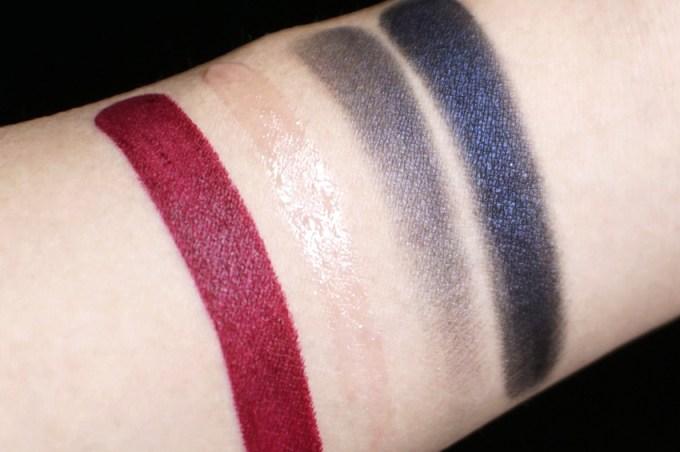Pure Color Envy Defining Wet/Dry Eyeshadow by Estée Lauder #21