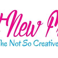 Meet 'New Bloggers' #47