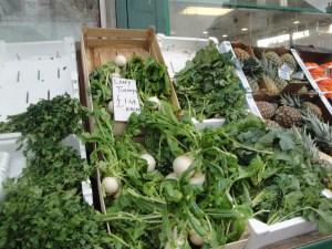 Sharif herbs