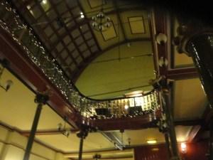 Inside Malt Cross