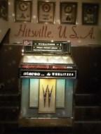 Soulville Juke Box