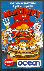Mr__Wimpy_Coverart