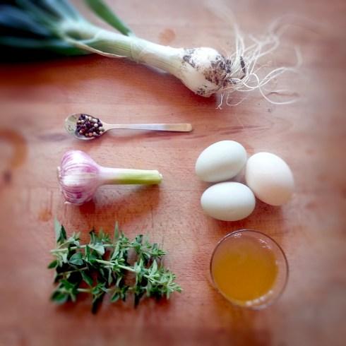 herbedingredients