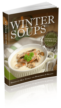 Wintersoups-eBook copyMED