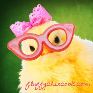 fluffy-chix-cook-susie-t-gibbs-4x4_300dpi-300x300