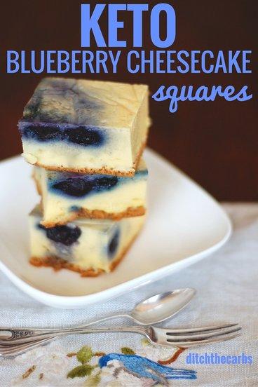 rsz_keto_blueberry_cheesecake_squares_tall