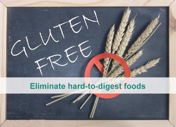 1-30RF_Gluten-Free