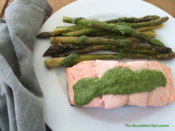 01-aspargus-salmon