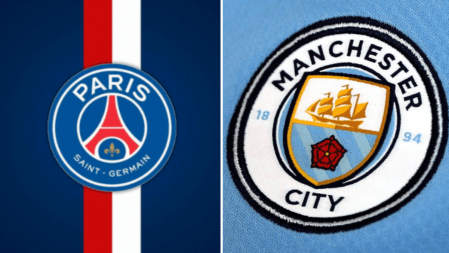 Oil Classico: Manchester City, PSG And The Gulf – The Nou Take