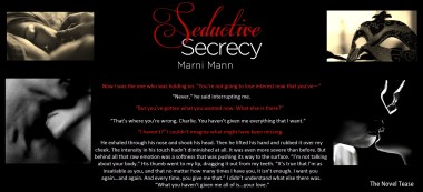 Secrecy Teaser Pic 2
