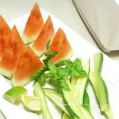 cucumber watermelon cooler3